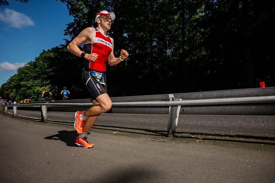 karrebæksminde triatlon 2016