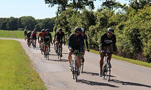 Cykling-Lolland-2014-300x180