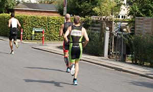 Løb-CPH-Triathlon-2014-300x180